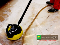 pak steam cleaning services ,islamabad (1) - Cleaners & Cleaning services