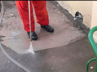 pak steam cleaning services ,islamabad (5) - Cleaners & Cleaning services