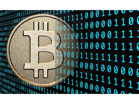 Crypto Compare Data | Bitcoin current rate - Financial consultants
