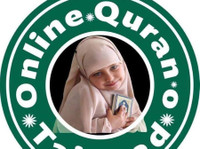 QuranHost (Learn Quran Online) (5) - Online courses