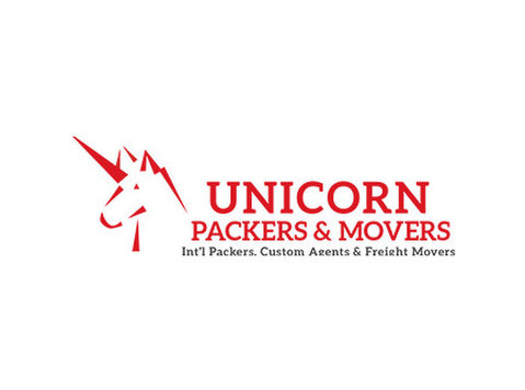 Unicorn Packers and Movers - Removals & Transport