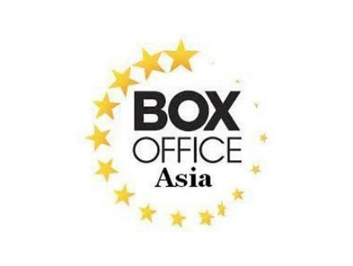 BoxOffice Asia - Movies, Cinemas & Films