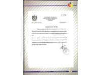 Bilal Enterprises Recruitment Agency From Karachi Pakistan (1) - Recruitment agencies