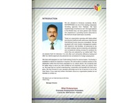 Bilal Enterprises Recruitment Agency From Karachi Pakistan (3) - Recruitment agencies