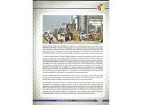 Bilal Enterprises Recruitment Agency From Karachi Pakistan (5) - Recruitment agencies