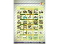 Bilal Enterprises Recruitment Agency From Karachi Pakistan (8) - Recruitment agencies