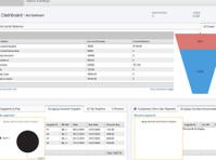 Gensoft Group (2) - Webdesign