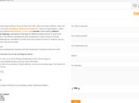 Gensoft Group (4) - Webdesign