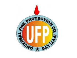 Universal Fire Protection Company (pvt) Ltd - Shopping