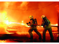 Universal Fire Protection Company (pvt) Ltd (3) - Shopping