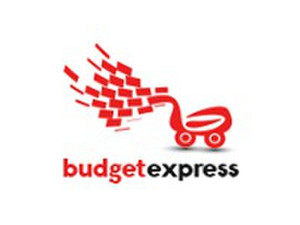 Budget Express - Business & Networking