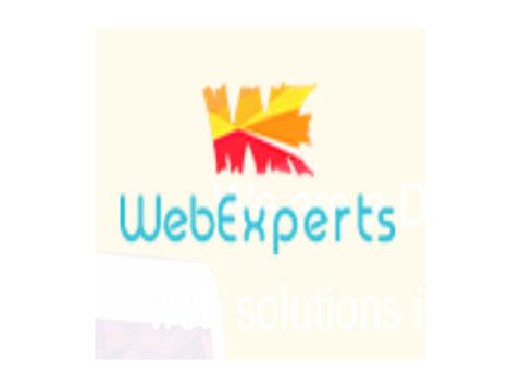 Hasan Shah, web design company karachi - Webdesign