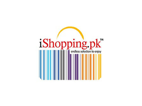 Online Shopping in Pakistan - Einkaufen