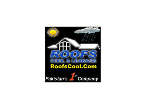 Roof Heat Proofing and Waterproofing Experts - Roofers & Roofing Contractors