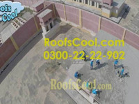Roof Heat Proofing and Waterproofing Experts (1) - Roofers & Roofing Contractors