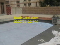 Roof Heat Proofing and Waterproofing Experts (4) - Roofers & Roofing Contractors
