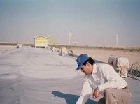 Roof Heat Proofing and Waterproofing Experts (5) - Roofers & Roofing Contractors