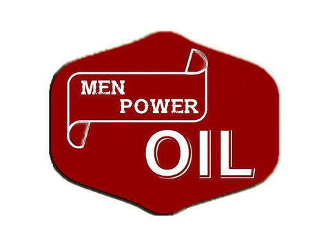 Menpoweroil - Alternative Healthcare