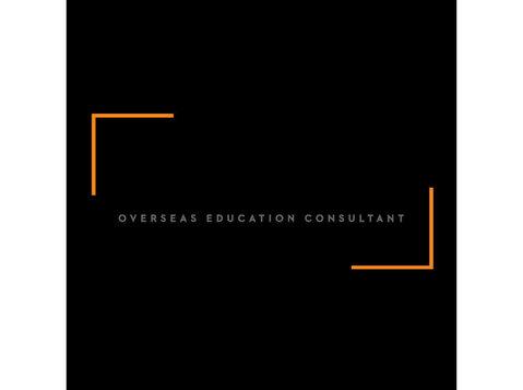 Edvise Hub - Universities