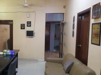Edvise Hub (3) - Universities