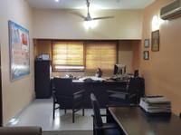 Edvise Hub (5) - Universities