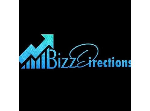 Bizz Directions - Marketing & PR