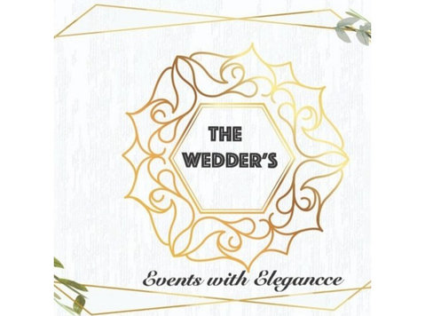 The Wedders Event Planners - Conference & Event Organisers