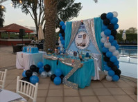 The Wedders Event Planners (3) - Conference & Event Organisers