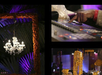 The Wedders Event Planners (7) - Conference & Event Organisers