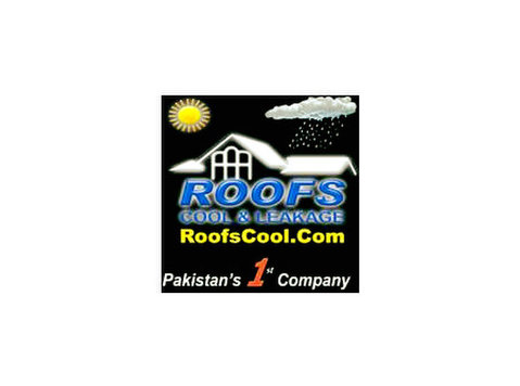 Bathroom Leakage - Roofers & Roofing Contractors