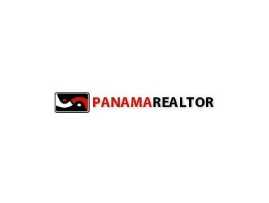 Panama Real Estate Company - Estate Agents