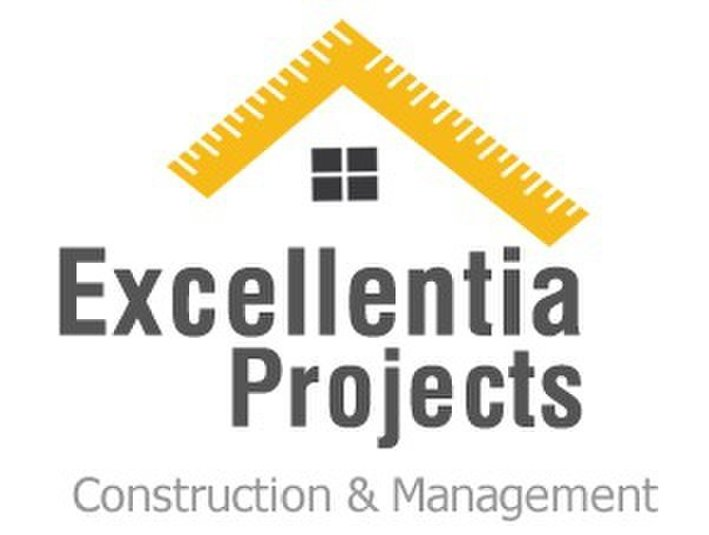 Excellentia Projects - Building & Renovation