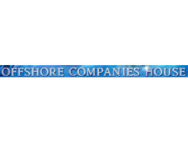 Offshore Companies House - Tax advisors