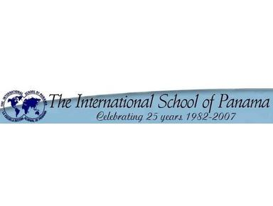 The International School of Panama - International schools