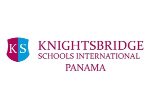 Knightsbridge Schools International Panama - International schools