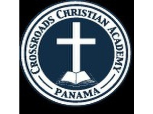 Crossroads Christian Academy - International schools