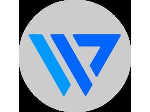 Wd Community Managers - Agencias de publicidad