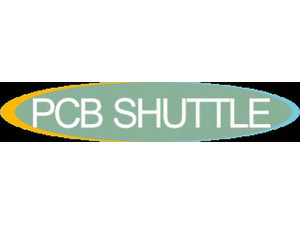 Airport Shuttle Service - Travel Agencies