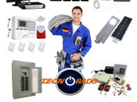 Tecnorado S.a. Technical Support in Panama (1) - Electrical Goods & Appliances