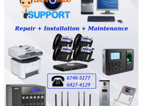 Tecnorado S.a. Technical Support in Panama (2) - Electrical Goods & Appliances
