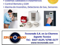 Tecnorado S.a. Technical Support in Panama (3) - Electrical Goods & Appliances