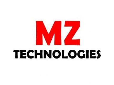Mz Technologies - Electrical Goods & Appliances