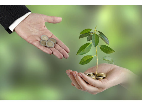 laurent dumont, investisseur - Hipotecas e empréstimos