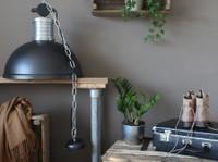 Lampe industrielle (4) - Zakupy