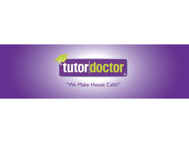 Tutor Doctor Peru - Tutors