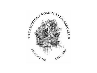 American Women's Literary Club, Peru - Expat Clubs & Associations