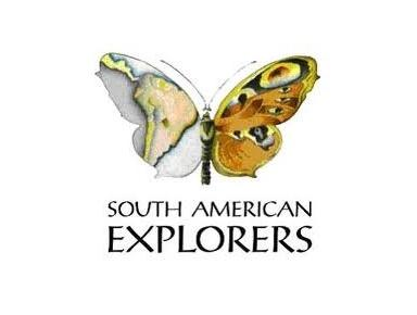 The South American Explorers Lima Club - Expat Clubs & Associations