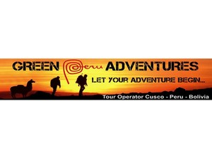 GREEN PERU ADVENTURES, travel agency - Travel Agencies