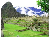 GREEN PERU ADVENTURES, travel agency (6) - Travel Agencies