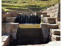 GREEN PERU ADVENTURES, travel agency (7) - Travel Agencies